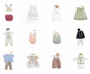 衣装一覧-blog