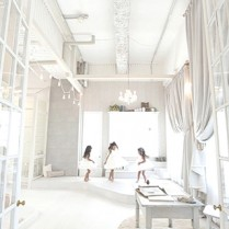dm-gallery