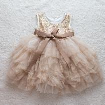 1才~3才ドレス (2)