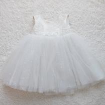 1才~3才ドレス