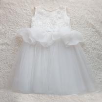 7才ドレス (2)