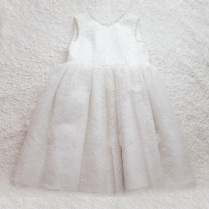 7才ドレス (3)