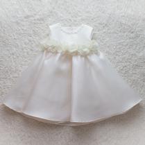 1才ドレス